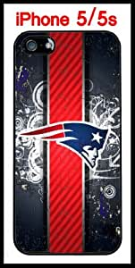 NFL New England Patriots Case for iphone 6 4.7 Case Hard Silicone Case