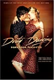 Dirty Dancing: Havana Nights [DVD] [Region 1] [US Import] [NTSC]