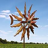 Cheap Dancing Sun Windmill (Dancing Sun Windmill)