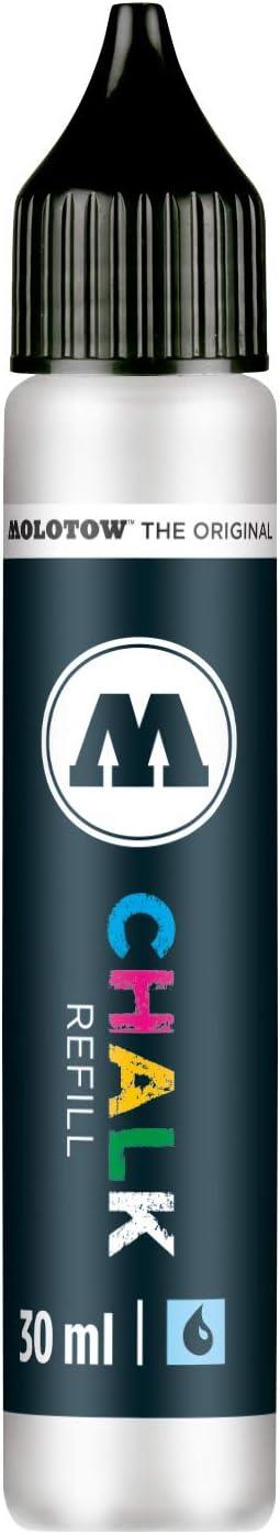 Nachf/üll Kreidepulver Kreide Markierungskreide f/ür Schlagschnur 100 g blau