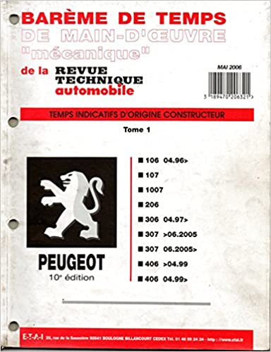 Telecharger Des Livres A Partir De Google Book Bareme De