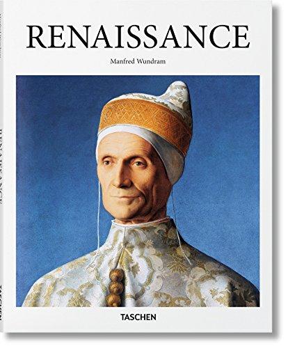 Renaissance (Basic Art 2.0) Renaissance Fine Art