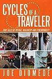Cycles of a Traveler, Joe Diomede, 1452026351