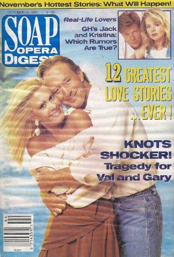 ted-shackleford-joan-van-ark-knots-landing-camilla-scott-brian-patrick-clarke-october-30-1990-soap-o