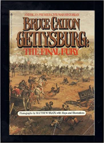 ``ONLINE`` Gettysburg: The Final Fury. cubierta cheque Explore Highland desea