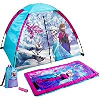 Disney Frozen Elsa Adventure Sets