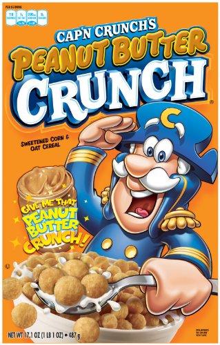 capn-crunch-peanut-butter-171-ounce-pack-of-5