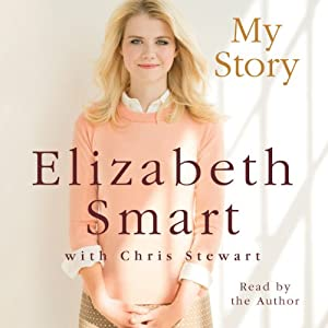 My Story Audiobook