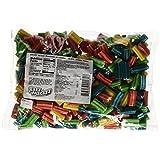 Bulk-Bright Licorice Bites X 5 Lbs, 2.20-Kilogram