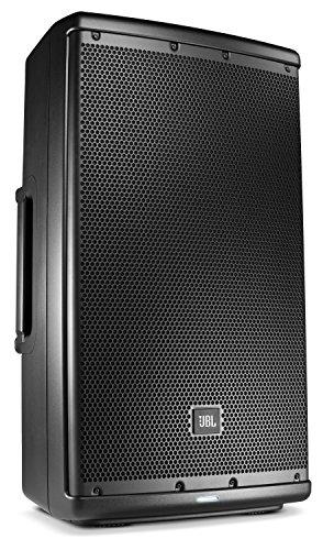 JBL EON612 Portable 12