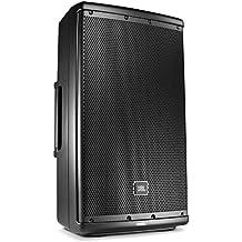 "JBL EON612 Portable 12"" 2-Way Multipurpose Self-Powered Sound Reinforcement"