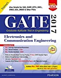 GATE Electronics & Comm Engg 2017