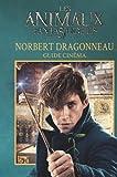 Norbert Dragonneau: Guide cinéma