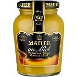 Mostarda Francesa com Mel Maille 230g
