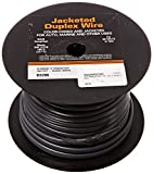 #4: East Penn (03206 100' 14-2 Gauge Jacketed Wire