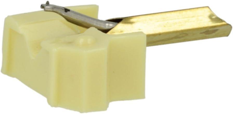 ZHTY Le Support de Billard Triangle en Bois Massif de 57,2 mm pour 8 Boules Peut contenir Un Accessoire de Table de Billard Standard de 2-1//4