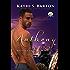 Anthony: Bentley Legacy - Paranormal Erotic Romance
