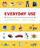 Everyday Use (2nd Edition)