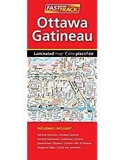 Ottawa Gatineau Fast Track