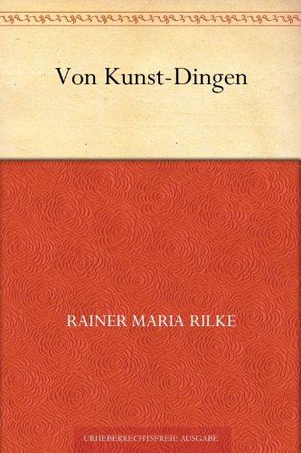Editionen/Publikationen