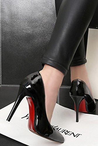 Sexy Mari Femme De Chaussures Aisun gAaxfw