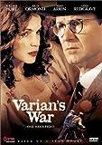 Varian's War