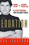 The Equation, Dan Isaacson and Gregory Payne, 0312282966