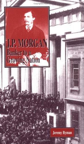 jp-morgan-banker-to-a-growing-nation-american-business-leaders