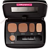 bareMinerals Ready To Go Complexion Perfection Palette R310 - Tan Cool by Bare Escentuals