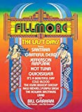 : Last Days of the Fillmore