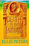Death to the Landlords (Inspector Felse Mystery)