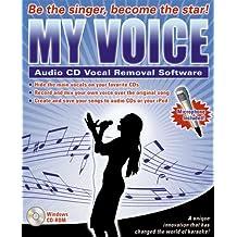 eMedia My Voice
