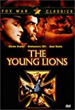 The Young Lions [Import USA Zone 1]