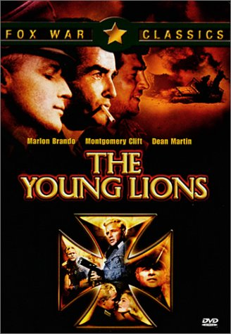 The Young Lions ()