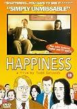 Happiness [Import anglais]