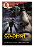Cold Fish (Bloody Disgusting Selects)