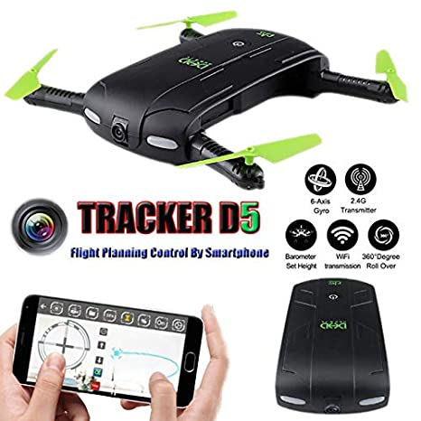 "Smart coche grabadora Android 7 ""Tablet PC cámara DVR accidente de coche sistema de"