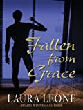 Download Fallen from Grace in PDF ePUB Free Online