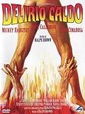 Delirio Caldo / Delirium ( Delirio caldo ) ( Death at the Villa )