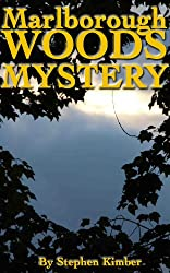 Marlborough Woods Mystery