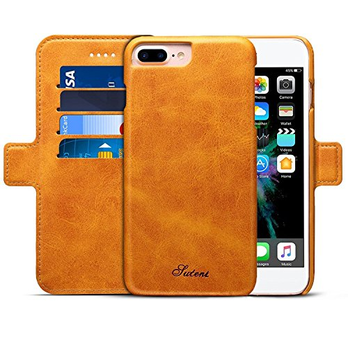 iphone 6 cover classy fashion - 5