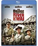 The Bridge on the River Kwai / Le Pon...