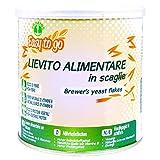 Easy To Go Lievito Alimentare In Scaglie 125g