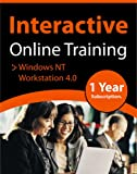 Study about Windows NT Workstation 4.0 Onlin