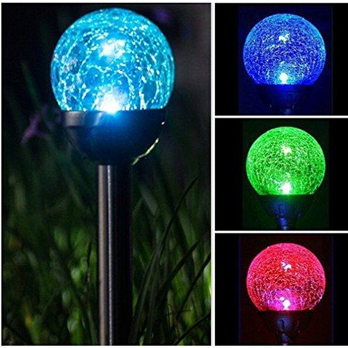 Outdoor Led Lights That Change Color - 7