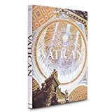 Vatican (Classics)