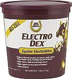 Horse Health Electro Dex Equine Elecrolytes, 5-Pou...