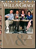 Buy Will & Grace - Season One