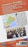 Image de Guide du Routard Languedoc-Roussillon 2015