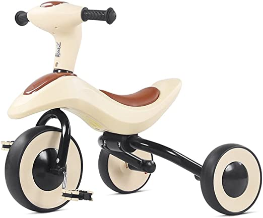 Carrito Bebe- Triciclo For Niños, Bebés, Niños, Niños Pequeños ...